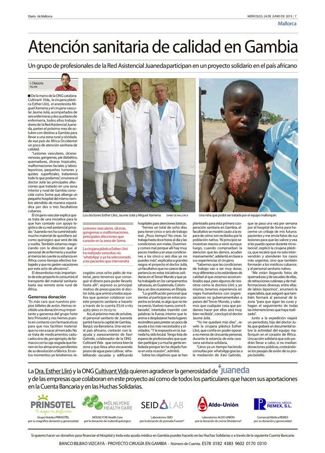 7-2015-Diario-de-Mallorca_v2