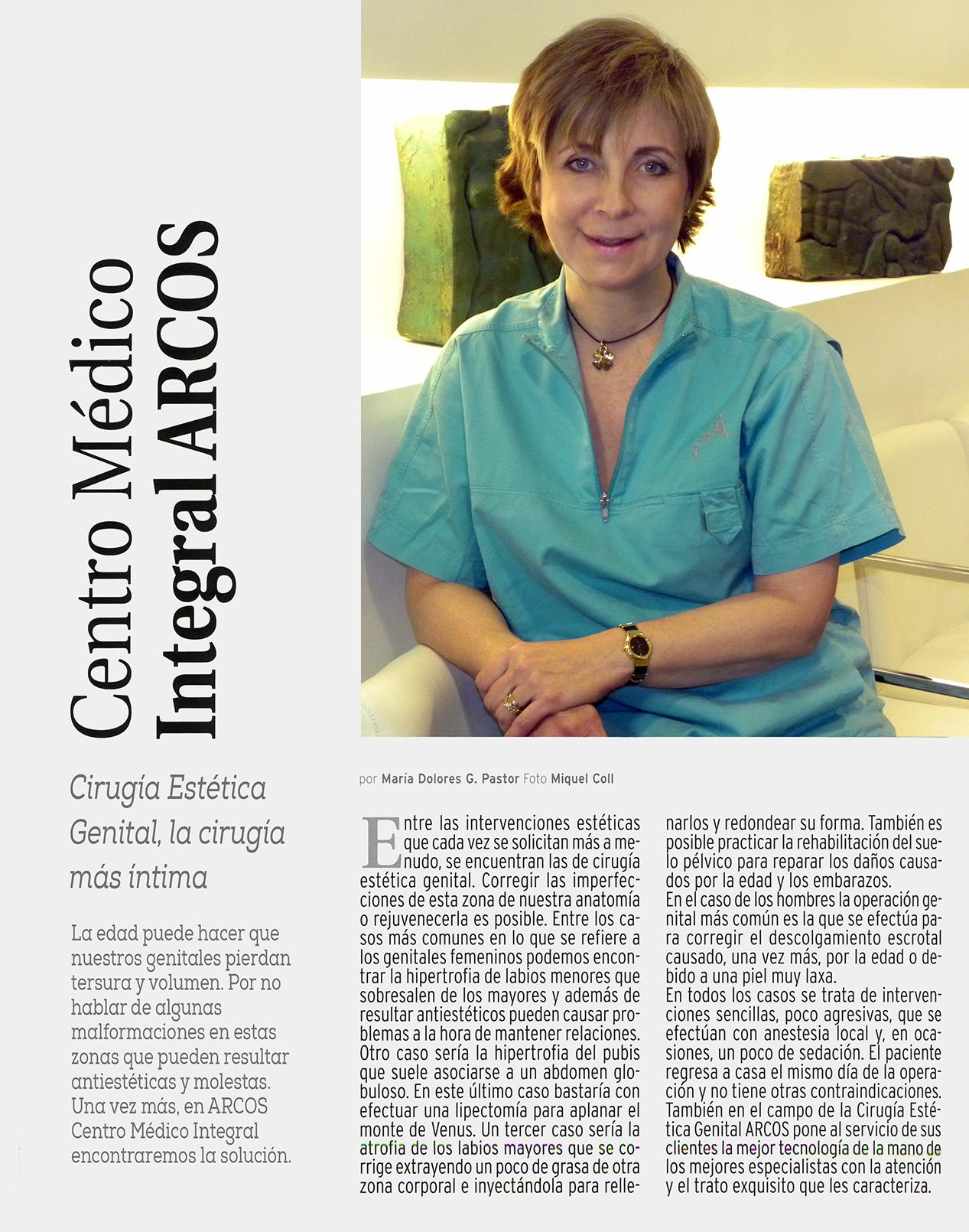 12-2009 Cirugia Estetica Genital_BD
