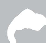 Arcos logo
